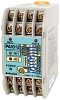 Multi High Function Sensor Controller -- PA10-U