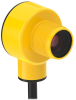 Optical Sensors - Photoelectric, Industrial -- 2170-T18-2VPDL-9M-ND -Image