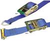 Optional Load Binder For Cargo Lifts -- HLB-1 -Image
