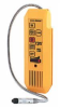 CPS LS790B Leak-Seeker Microprocessor Controlled Leak Detect -- CPSLS790B
