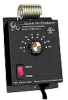 Tempstat Thermostat 3 Degrees. Heating & Cooling -- GATEMPHC3