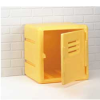 Low-Profile Safety Cabinet -- 4600109