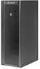APC Smart-UPS VT 15kVA 208V w/4 Batt Mod, Start-Up 5X8, Int Maint Bypass, Parallel Capable -- SUVTP15KF4B4S