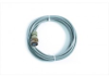 C917-10 Magnetic Pickup/Speed Sensor Cable/Connector Assembly -- C917-10 - Image