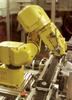 RoboBender Cell - Image