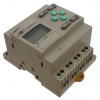 Controllers - Programmable Logic (PLC) -- Z3278-ND -Image