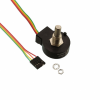 Encoders -- 480-5967-ND