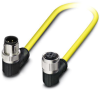 Circular Cable Assemblies -- 277-15574-ND -Image