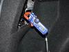 Mini Clamp Meter -- PCE-DC1