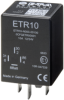 Electronic Timer Relay -- ETR10 - Image