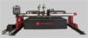 Plate Pro Extreme Cnc Plasma And Oxy Fuel Cutting Machines