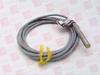 DANAHER CONTROLS ET111-00110 ( PROXIMITY SENSOR, 10-30VDC, 200MA ) -Image