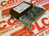 ACTIONTEC ELECTRONICS INC PM560LKI ( NETWORK CARD PCI 56K ) -Image