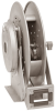 Series FN700 Spring Rewind Reels for Utility or Breathing Air Hose -- FN718-25-26G