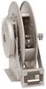Spring Rewind Rescue Reel -- FN700 -Image