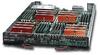 Processor Blade -- SBA-7141M-T