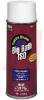 CHEMICAL, BIG BATH ISO, 9OZ, AEROSOL -- 70159492