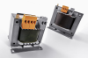 Control-, safety isolating- and isolating transformer ST -- ST 100/23/12 - Image