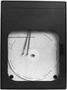 BARTON® Pressure -Temperature Recorder -- 242E