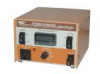 Therm-O-Watch® Variable Output Voltage -- 108A TOW VOVCJ