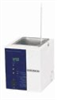 "Precisionâ""¢ General-Purpose Heated Analog Bath; 2.5 Liters; 230V -- EW-12418-15"