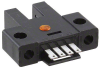 Optical Sensors - Photointerrupters - Slot Type - Transistor Output -- 1110-2303-ND