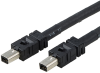 Pluggable Cables -- A124236-ND -Image