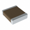 Fixed Inductors -- 1276-6954-1-ND - Image