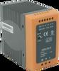 DIN Rail AC-DC Power Supply -- VDRS-100-12 - Image