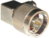 Coaxial Connectors (RF) -- ARF3003-ND -Image
