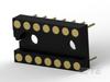 DIP Sockets -- 1-1437531-7 - Image