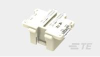 Wire-to-Board Headers & Receptacles -- 2154829-1 -Image