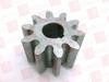 LINN GEAR 4S10 ( SPOCKET GEAR, 10 TEETH ) -Image