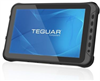 "10"" Qualcomm Rugged Tablet -- TRT-Q5380-10 -- View Larger Image"