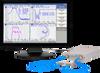 2-Port 1.3 GHz Vector Network Analyzer -- TR1300-1 -Image