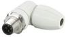 Wirable plug -- EVF568 -Image