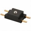 Force Sensors -- 480-2619-1-ND -Image