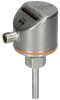 Flow monitor ifm efector SI5010 -Image