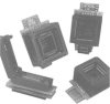 IC Sockets Adapter -- 35C1441
