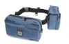 PortaBrace BP-2 Waist Belt Production Pack (Blue) -- BP-2