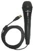 USB Microphone -- USB-24M