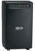 SmartPro Tower UPS System - Intelligent, Line Interactive Network Power Management System -- SMART1500