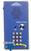 Allen Tel Mini-Elevator/Hall Speakerphone -- GB31560 - Image