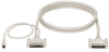 CPU/Server to ServSwitch Cable (CPU Cable), Sun, Coax for 13W3, 5-ft. (1.5-m) -- EHN206-0005