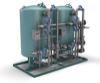 Filtration System -Image