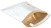 #2 Self-Seal Padded Mailers, 8 1/2