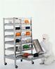 Horizontal Inventory Storage -- 3505-09 - Image