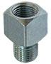 Bulkhead Connectors - Image