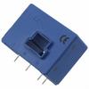 Current Sensors -- 398-1116-ND - Image