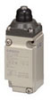 Top Plunger D4A Series Compact Enclosed Limit Switch -- 40312373343-1